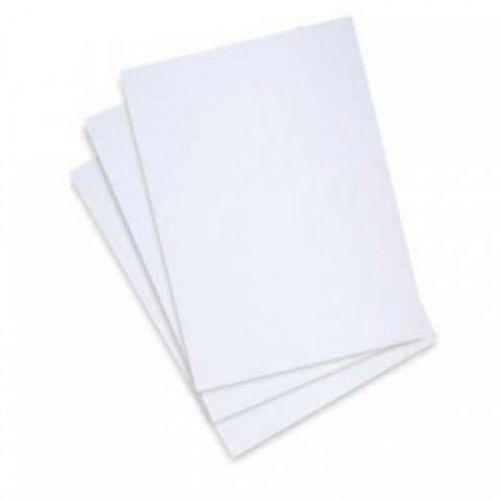 Folha de papel Cartão - 20 x 30 cm