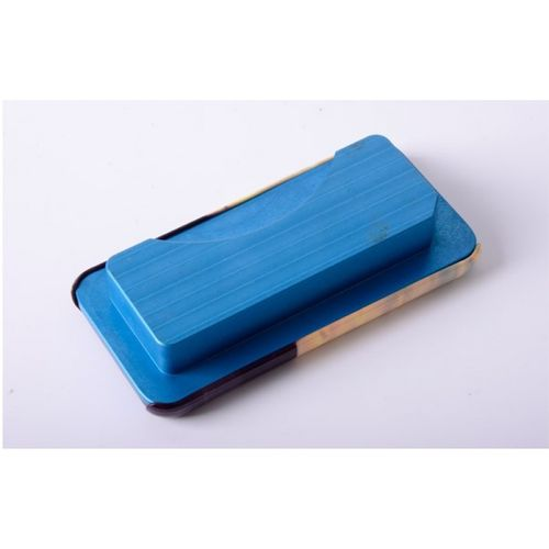 Forma Molde para Case/Capa de Celular - Galaxy S4