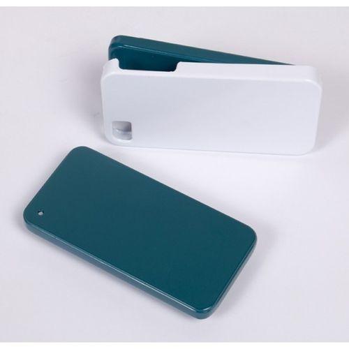 Forma Molde para Case/Capa de Celular - iPhone 4 e 4S