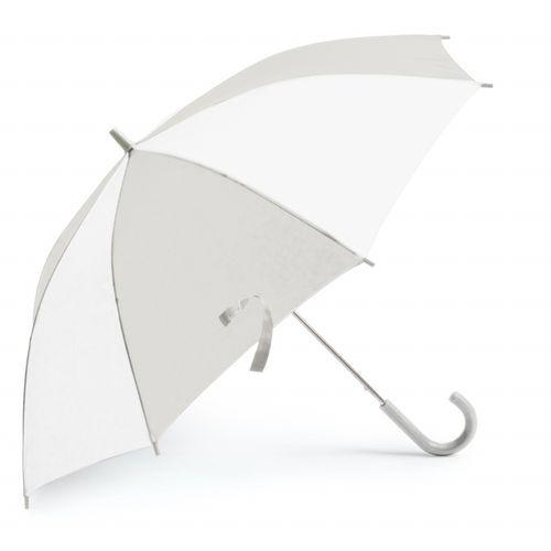 Guarda-chuva para criança. ø870 mm cinza claro