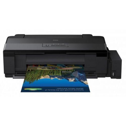 Impressora Epson L1300 A3 - Sublimática