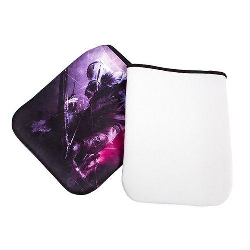 """Luva/Capa para iPad ou Tablet 10"""" em Neoprene - 1 unidade"""