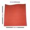 Manta de Silicone (Base) Prensa Térmica 40x60