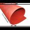 Manta de Silicone (Base) Prensa Térmica 40x35