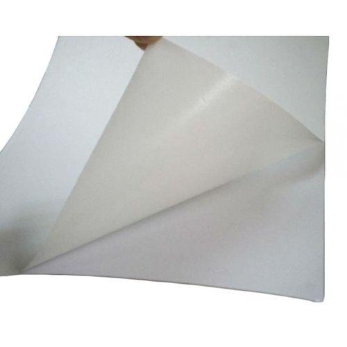 Papel Adesivo Glossy A4, 135g - 100 folhas