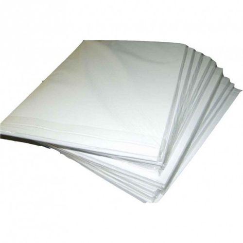 Papel Transfer Sublimático A3 (fundo rosa) - 100 folhas