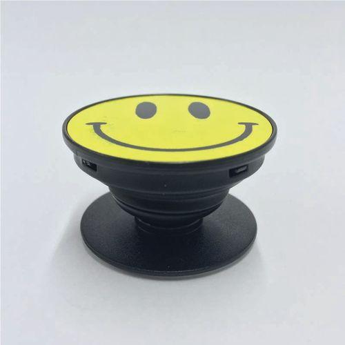 Pop Socket Suporte Celular - SUBLIMÁVEL
