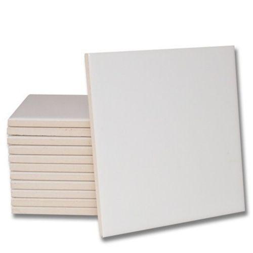 Porcelanato alta qualidade 20x20 Branco
