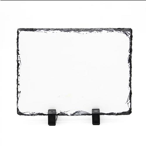 Porta Retrato em Pedra - 15x20