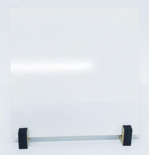 Quadro MDF 15x15 - Sublimação