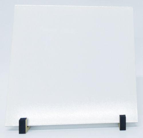 Quadro MDF 20x20 - Sublimação