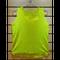 Regata feminina verde limão - CARNAVAL