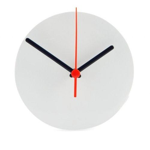 Relógio Azulejo Redondo - 20cm Diâmetro