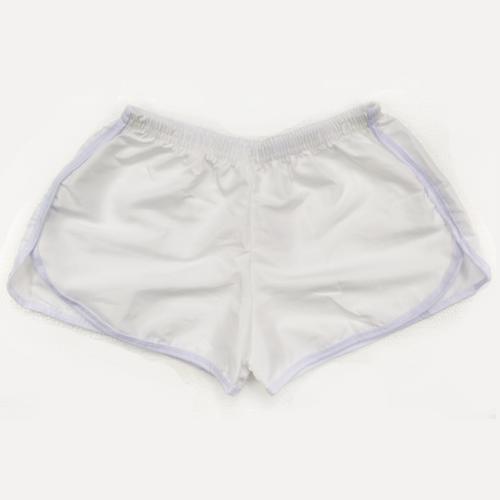 Short Feminino - Sport - BRANCO