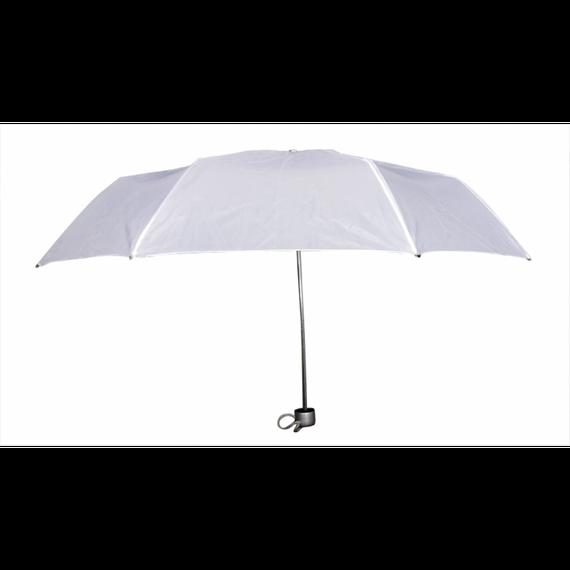 Sombrinha dobrável (guarda-chuva de bolsa)