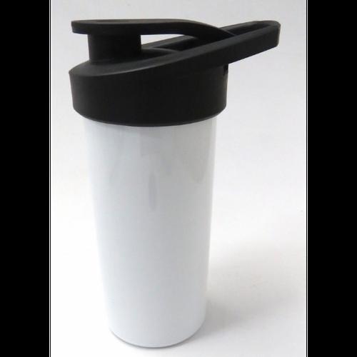 Squeeze Polímero Premium