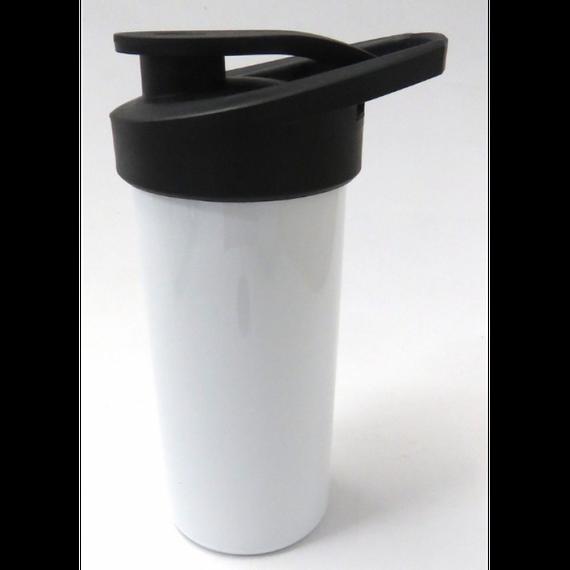 Squeeze Polímero Premium Colorida
