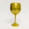 Taça Gin / drink 580ml - transfer laser
