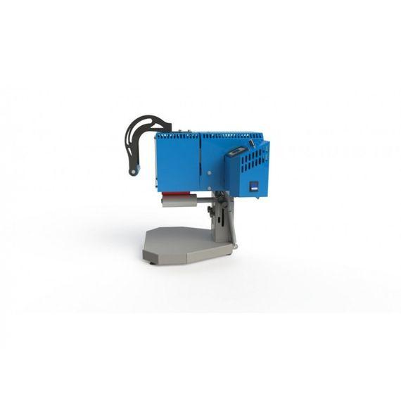 Transfer giro multi 360 slim rolo de 10cm