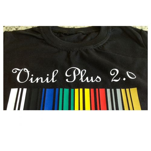Vinil Plus 2.0 – (30 cm X 50 cm)