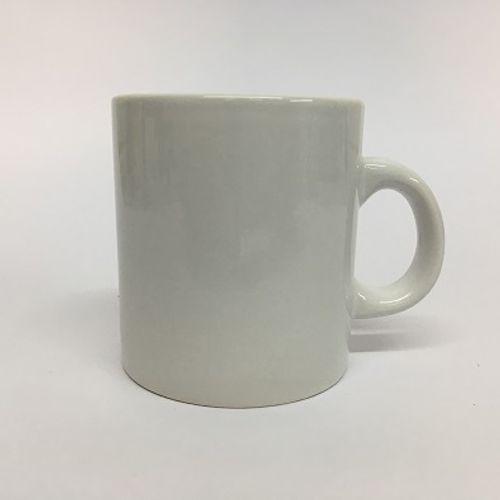Xícara cafezinho 80ml