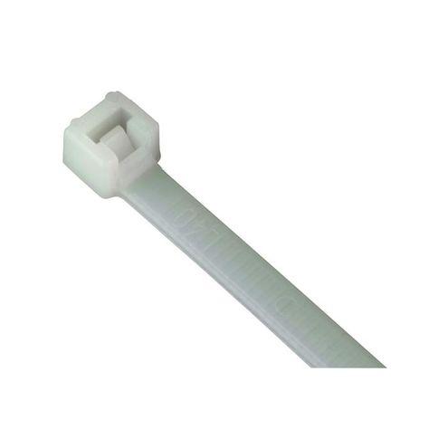 Abraçadeira de Pressão em Nylon 140mm - SKT140-180-100