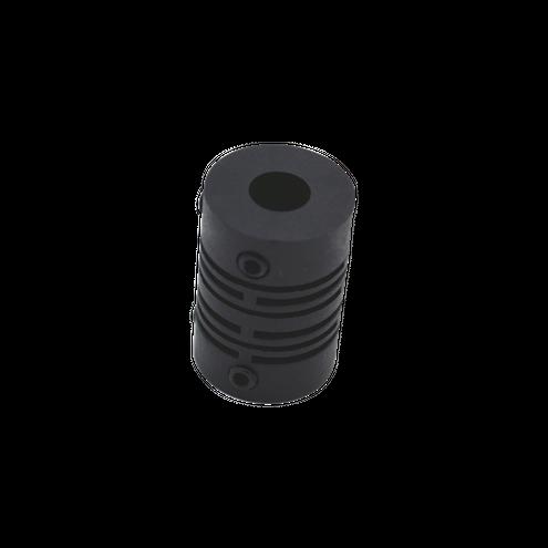 Acoplador para Encoder 6mm