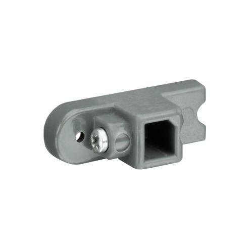 Adaptador para Eixo 6mm - MSMN