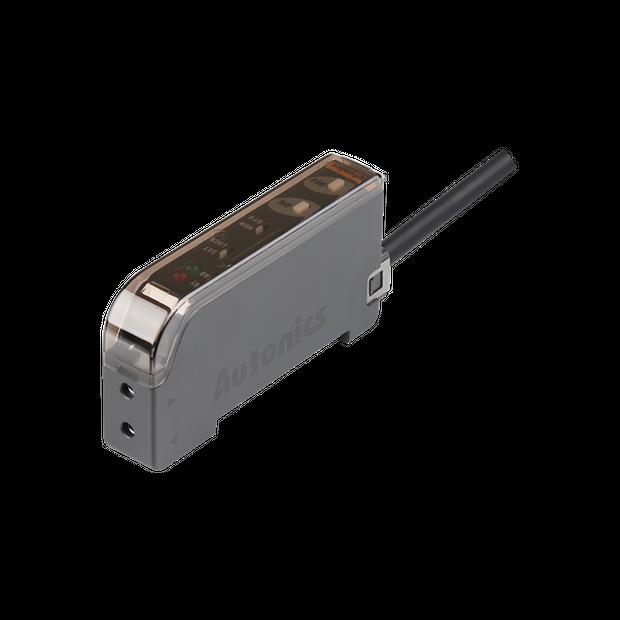 Amplificadores de Fibra Ótica - BF4GP