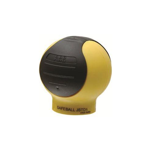 Botão de Comando Safeball 1NA + 1 NF e Cabo de 2m - JSTD1-A