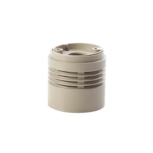 Buzzer para Torre de Sinalização 80dB 24V - MPZ-56A