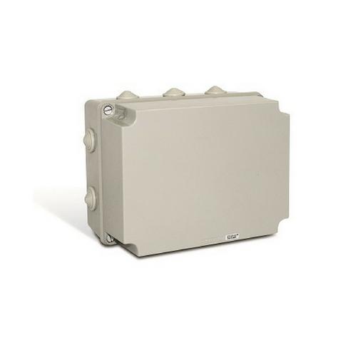 Caixa de Passagem Plástica - 234x174x143mm