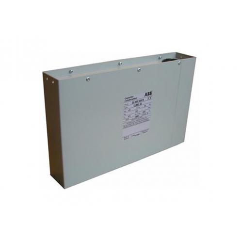 Capacitor CLMD33S 10 38 - 10kVAr 380V