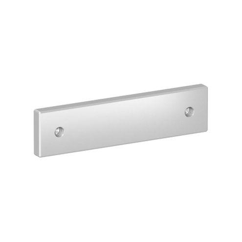 Chapa de Ancoragem 32B - Para Sensor Magne