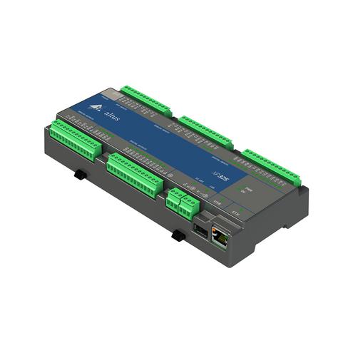 CLP Nexto Xpress - XP325