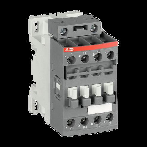 Contator AF16-30-10-13 - 100...250V