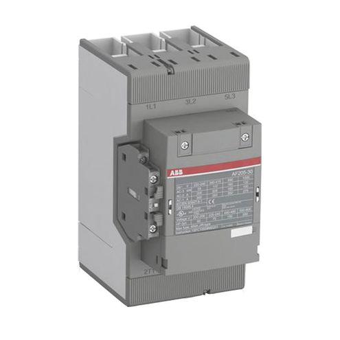 Contator AF205-30-11-13 - 100...250V