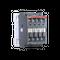 Contator AX12-30-10-75 - 1NF 200...220VCA