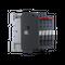 Contator AX18-30-01-75 - 1NF 200...220VCA