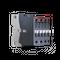 Contator AX32-30-10-75 - 1NA 200...220VCA