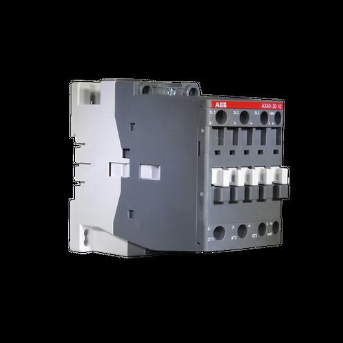 Contator AX40-30-10-75 - 1NA 200...220VCA