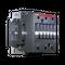 Contator AX50-30-11-26 - 1NA + 1NF 100...127VCA