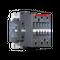 Contator AX65-30-11-26 - 1NA + 1NF 110...127VCA