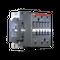 Contator AX80-30-11-75 - 1NA + 1NF 200...220VCA