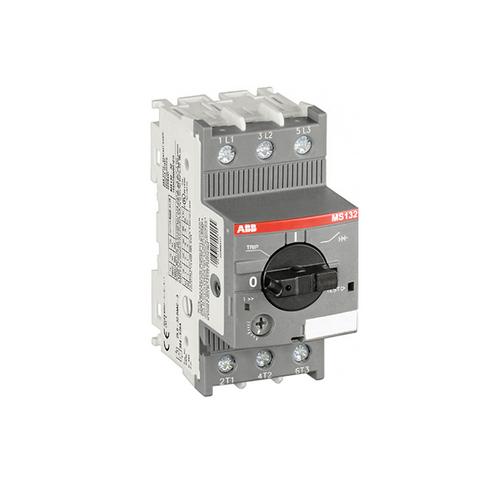 Disjuntor Motor 10-16A - MS132-16
