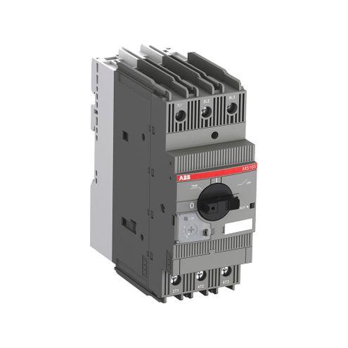 Disjuntor Motor 52-65A - MS165-65