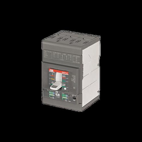 Disjuntor Motor 54-100A - MS5100-100