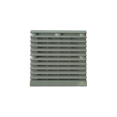 Filtro para Microventilador Multifuros 120x120 - FK9803