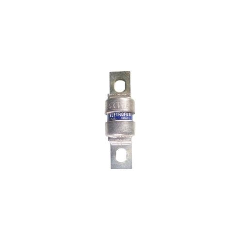 Fusível de Cartucho Ultrarrápido - GSX 10A