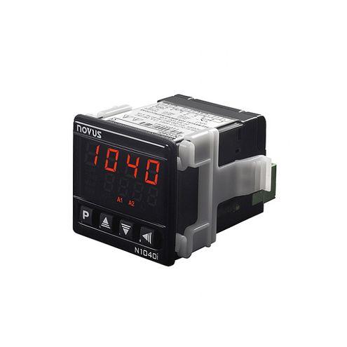 Indicador Universal - N1040i - 24V